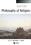The Blackwell Guide to the Philosophy of Religion (063122128X) cover image
