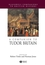 A Companion to Tudor Britain (063123618X) cover image