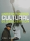 Understanding Cultural Globalization (074563558X) cover image