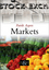 Markets (074564578X) cover image