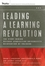 Leading a Learning Revolution: The Story Behind Defense Acquisition University's Reinvention of Training (078798308X) cover image