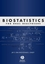 Biostatistics for Oral Healthcare (081382818X) cover image