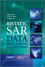 Bistatic SAR Data Processing Algorithms (111818808X) cover image