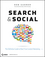Search and Social: The Definitive Guide to Real-Time Content Marketing (111826438X) cover image