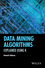 Data Mining Algorithms: Explained Using R (111833258X) cover image