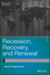 Recession, Recovery, and Renewal: Long-Term Nonprofit Strategies for Rapid Economic Change (111838198X) cover image