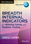 Breadth Internal Indicators: Winning Swing & Position Trading (111863148X) cover image