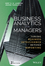 Business Analytics for Managers: Taking Business Intelligence Beyond Reporting, 2nd Edition (111929858X) cover image