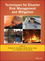 Techniques for Disaster Risk Management and Mitigation (111935918X) cover image