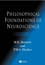 Philosophical Foundations of Neuroscience (140510838X) cover image