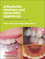 Orthodontic Retainers and Removable Appliances: Principles of Design and Use (144433008X) cover image