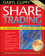 Share Trading, 10th Anniversary Edition (174031168X) cover image