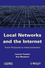 Local Networks and the Internet: From Protocols to Interconnection (184821068X) cover image