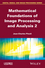 Mathematical Foundations of Image Processing and Analysis, Volume 2 (184821748X) cover image
