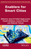 Enablers for Smart Cities (184821958X) cover image