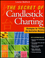 The Secret of Candlestick Charting: Strategies for Trading the Australian Markets (187662728X) cover image
