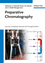 Preparative Chromatography, 2nd, Completely Revised and Enlarged Edition (352732898X) cover image