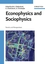 Econophysics and Sociophysics: Trends and Perspectives (352760958X) cover image