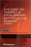 Assessment and Treatment of Sexual Offenders with Intellectual Disabilities: A Handbook (0470058390) cover image