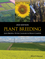 Plant Breeding, 2nd Edition (0470658290) cover image