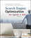 Search Engine Optimization (SEO): An Hour a Day, 3rd Edition (0470902590) cover image
