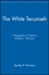 The White Tecumseh: A Biography of General William T. Sherman (0471283290) cover image
