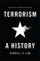 Terrorism: A History, 2nd Edition (0745690890) cover image