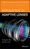 Introduction to Adaptive Lenses (1118018990) cover image