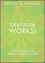 Gratitude Works!: A 21-Day Program for Creating Emotional Prosperity (1118131290) cover image