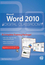 Microsoft Word 2010 Digital Classroom (1118157990) cover image