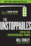 The UnStoppables: Tapping Your Entrepreneurial Power (1118459490) cover image