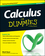 Calculus For Dummies, 2nd Edition (1118791290) cover image