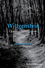 Wittgenstein: Opening Investigations (1118978390) cover image