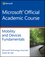 Exam 98-368 MTA Mobility and Device Fundamentals (1119153190) cover image
