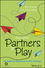 Partners in Play: An Adlerian Approach to Play Therapy, 3rd Edition (1119268990) cover image