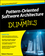 Pattern-Oriented Software Architecture For Dummies (1119963990) cover image