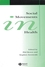 Social Movements in Health (1405124490) cover image