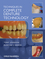 Techniques in Complete Denture Technology  (1405179090) cover image