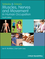 Tyldesley and Grieve's Muscles, Nerves and Movement in Human Occupation, 4th Edition (1405189290) cover image