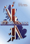 Britishness: Perspectives on the British Question  (1405192690) cover image