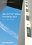 Architectural Technology, 2nd Edition (1405194790) cover image