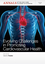 Evolving Challenges in Promoting Cardiovascular Health, Volume 1254 (1573318590) cover image