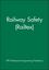 Railway Safety (Railtex) (1860583490) cover image