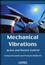 Mechanical Vibrations: Active and Passive Control (1905209290) cover image