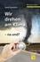 Wir drehen am Klima - na und? (3527683690) cover image