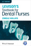 Levison's Textbook for Dental Nurses, 11th Edition (EHEP002890) cover image