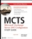 MCTS: Microsoft® Exchange Server 2007 Configuration Study Guide: Exam 70-236 (0470068191) cover image