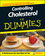 Controlling Cholesterol For Dummies, 2nd Edition (0470227591) cover image