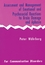 Assessment and Management of Emotional and Psychosocial Reactions to Brain Damage and Aphasia (0470698691) cover image