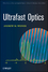 Ultrafast Optics (0471415391) cover image